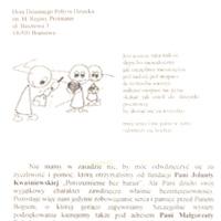 Dyplom_DDP