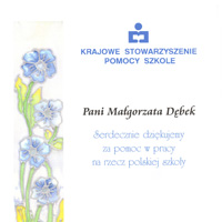 Dyplom_KSPS