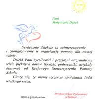 Dyplom_SP-w-Solance