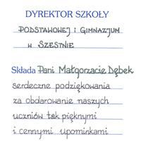 Dyplom_SP-w-Szestnie