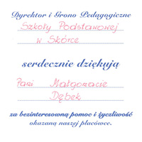 Dyplom_SP_w_Skorce