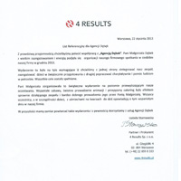 Referencje_4Results