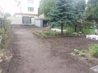 po_ogród